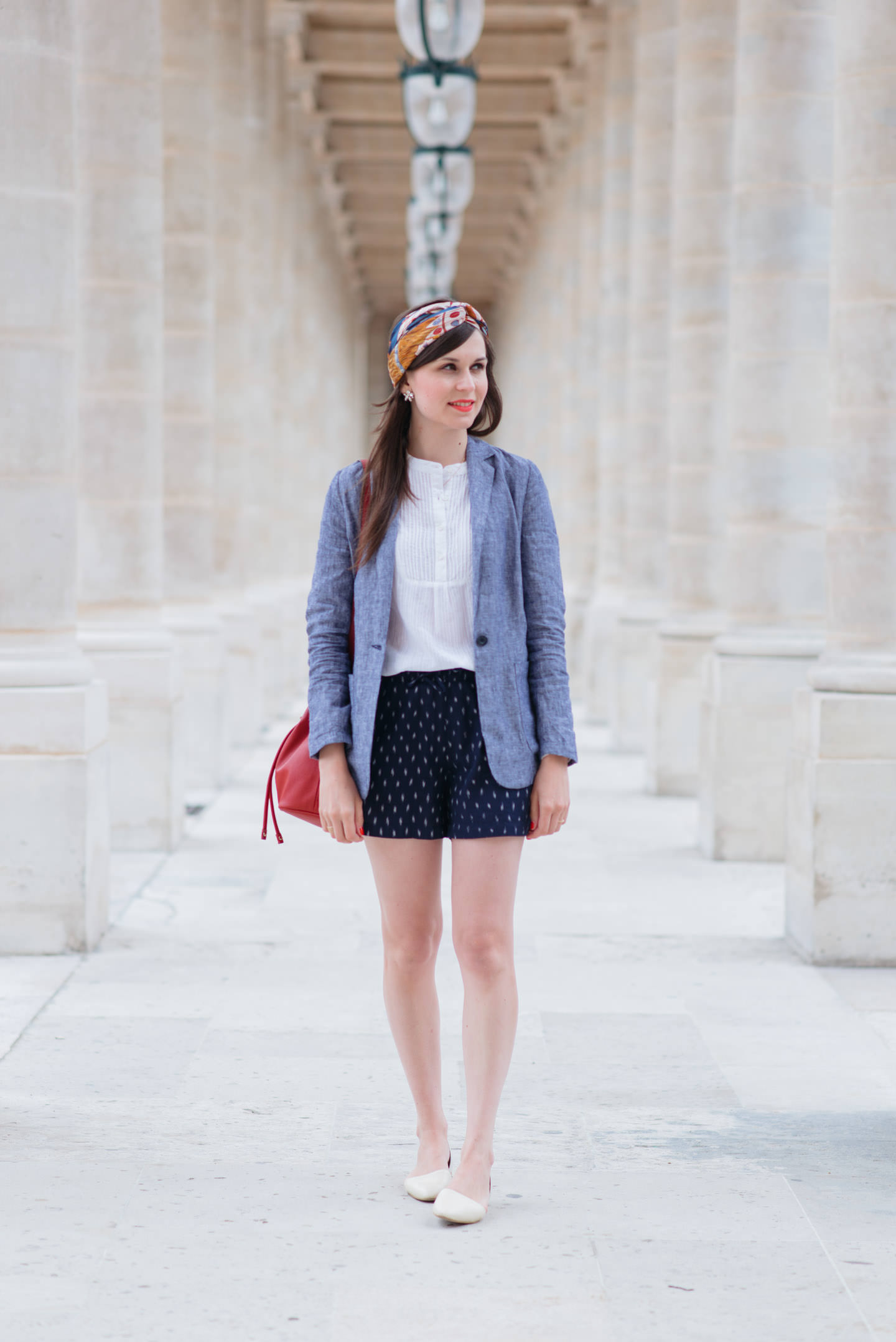 Blog-Mode-And-The-City-Looks-Somewhere-5