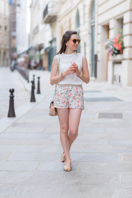 Blog-Mode-And-the-City-Looks-Pastel-et-Fleuri-2