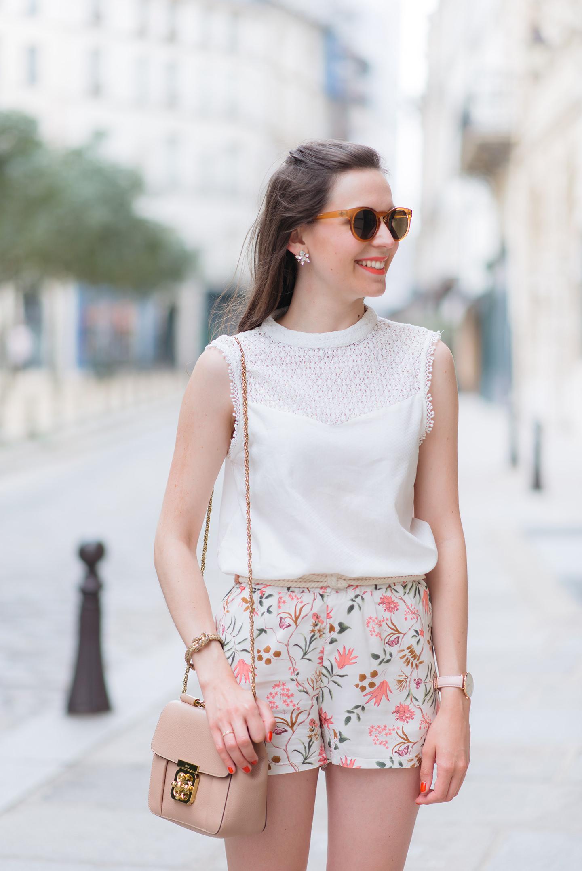 Blog-Mode-And-the-City-Looks-Pastel-et-Fleuri-7