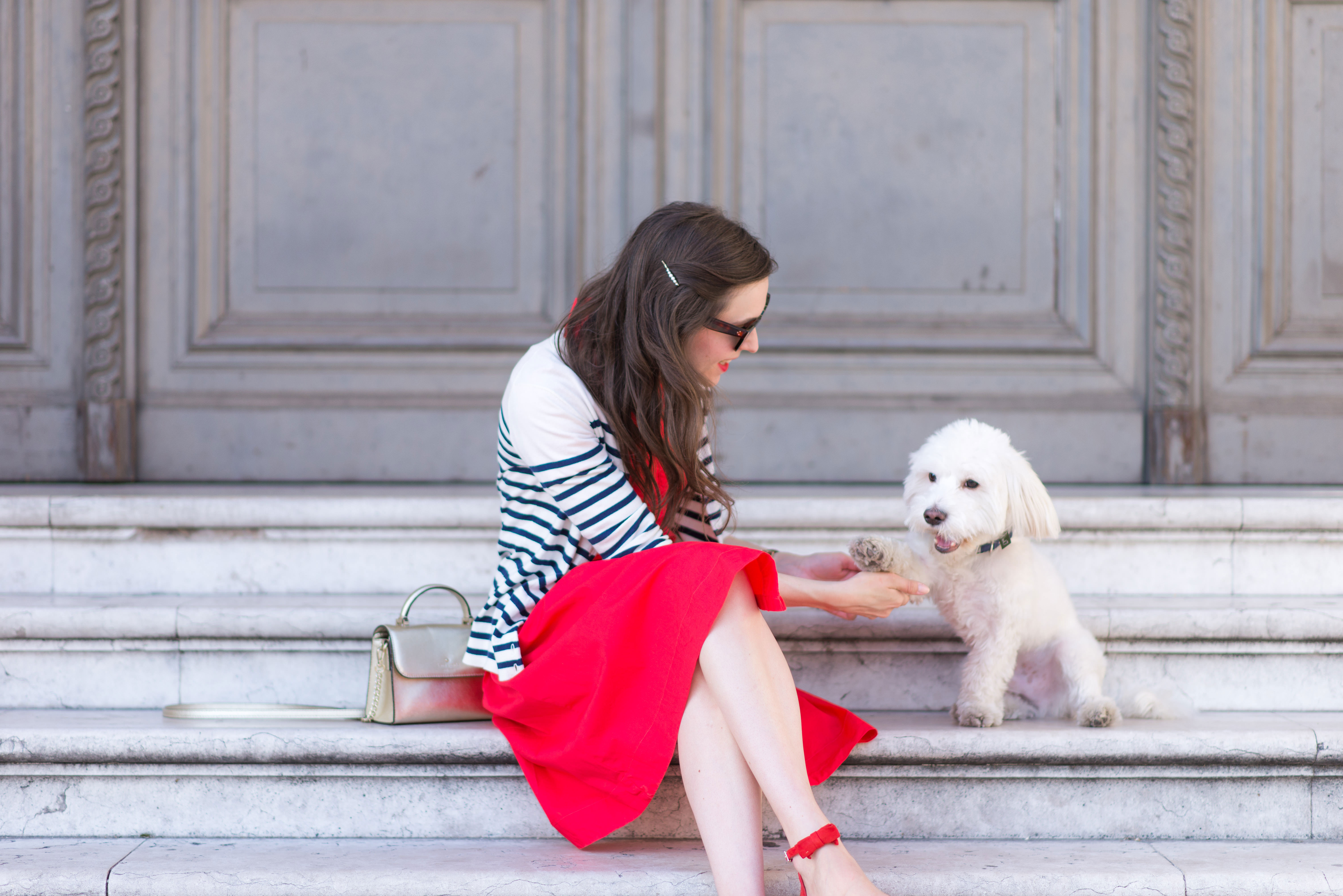 Blog-Mode-and-The-City-Looks-bleu-blanc-rouge-10
