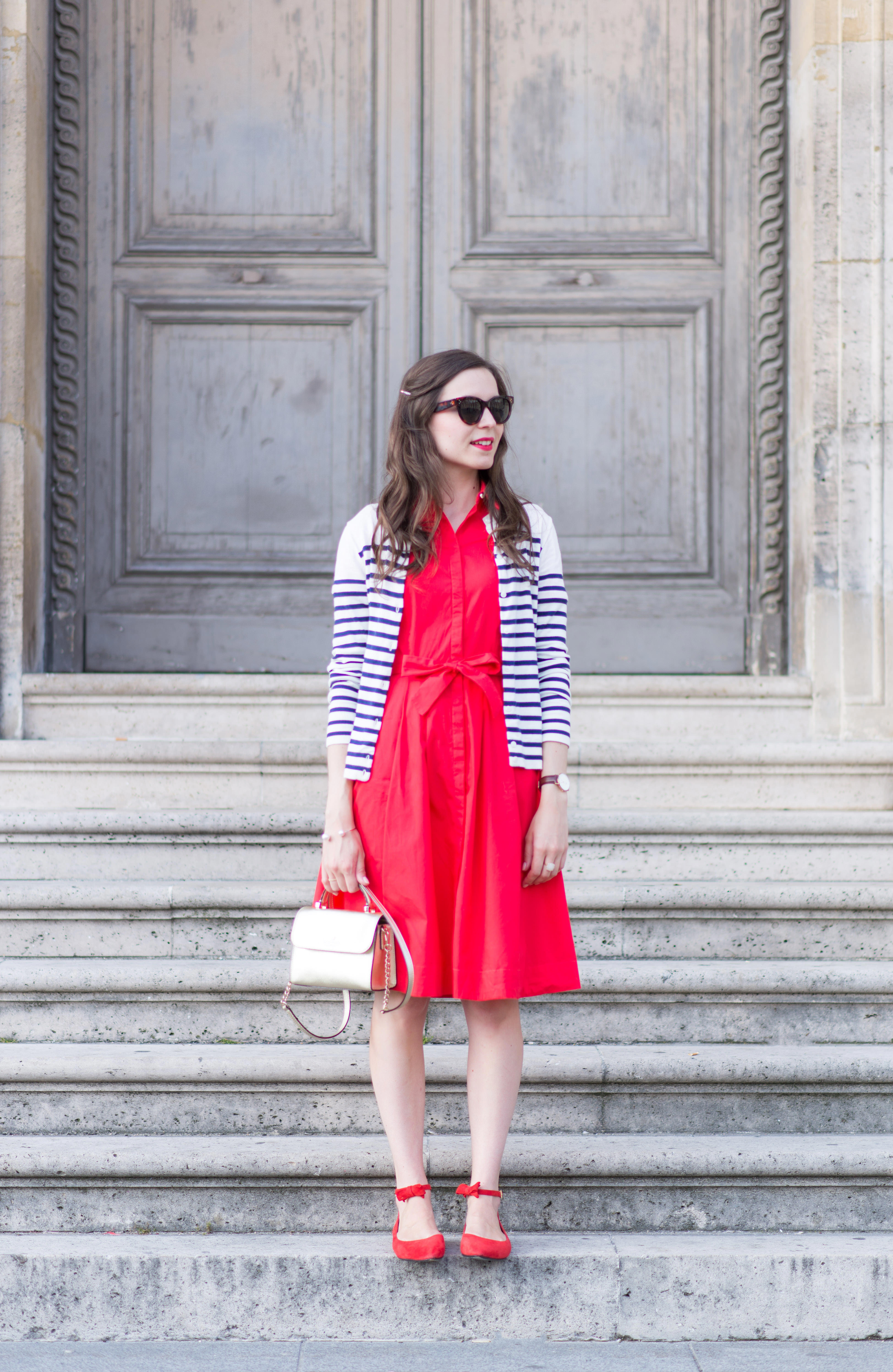 Blog-Mode-and-The-City-Looks-bleu-blanc-rouge-4