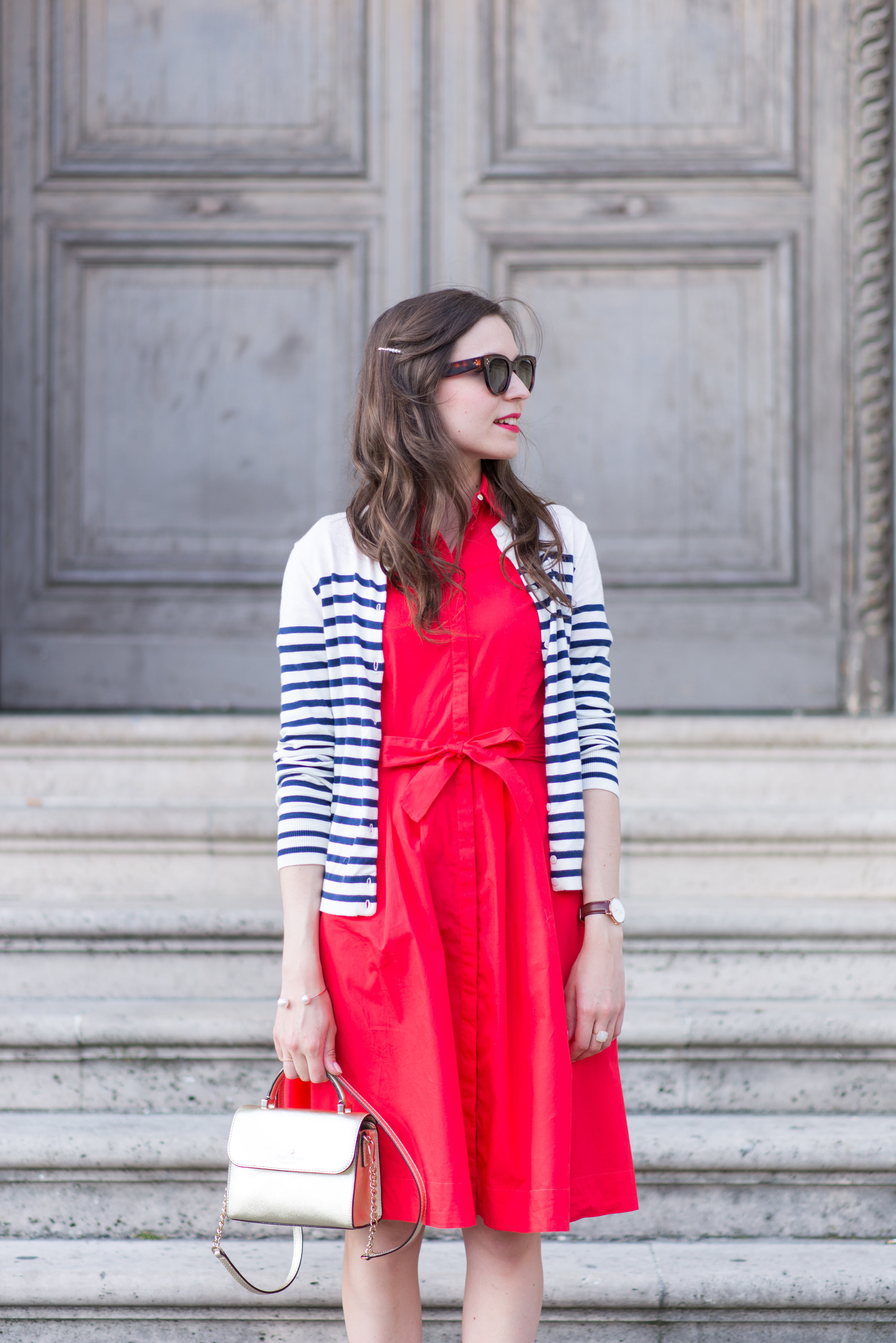 Blog-Mode-and-The-City-Looks-bleu-blanc-rouge-5