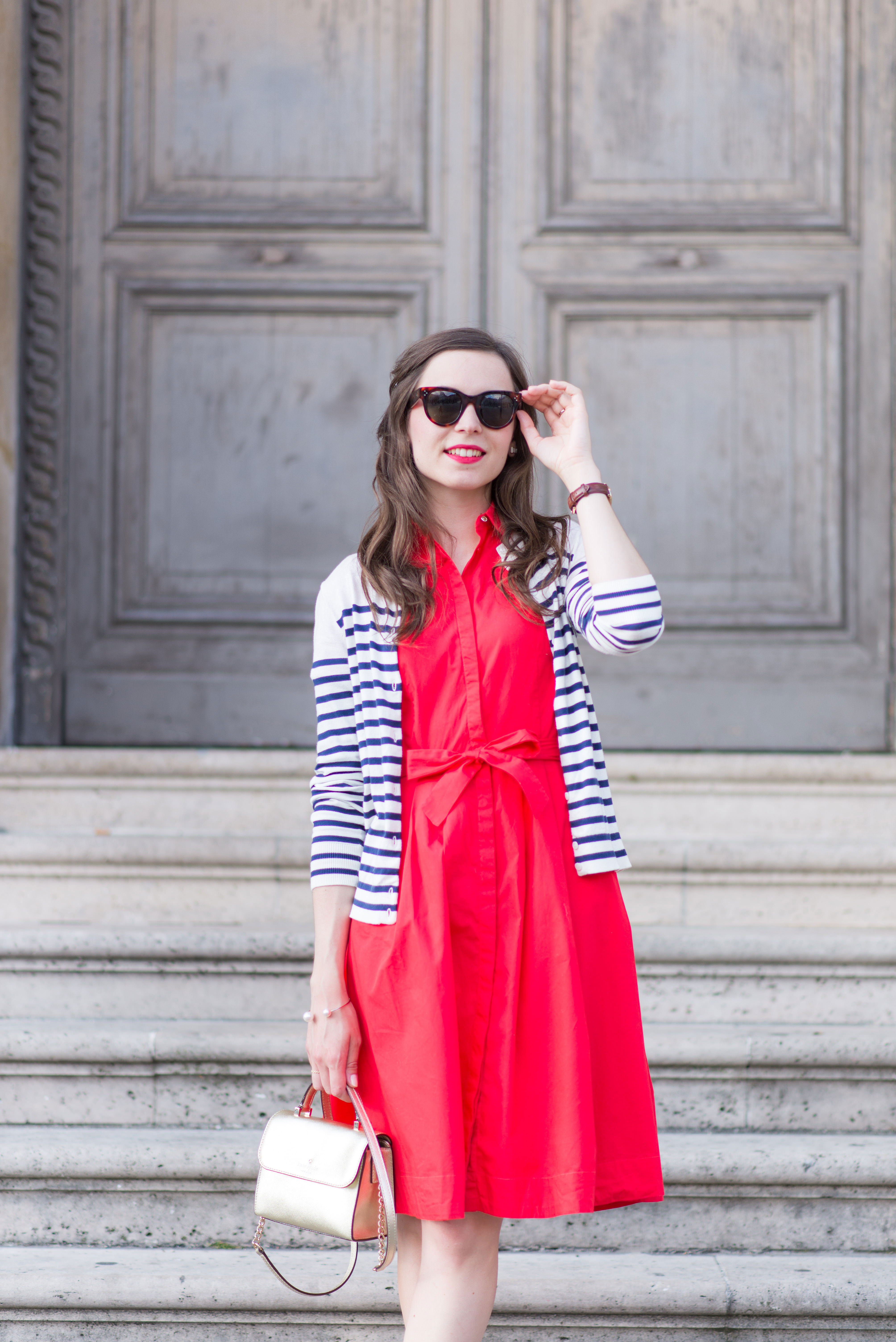 Blog-Mode-and-The-City-Looks-bleu-blanc-rouge-6