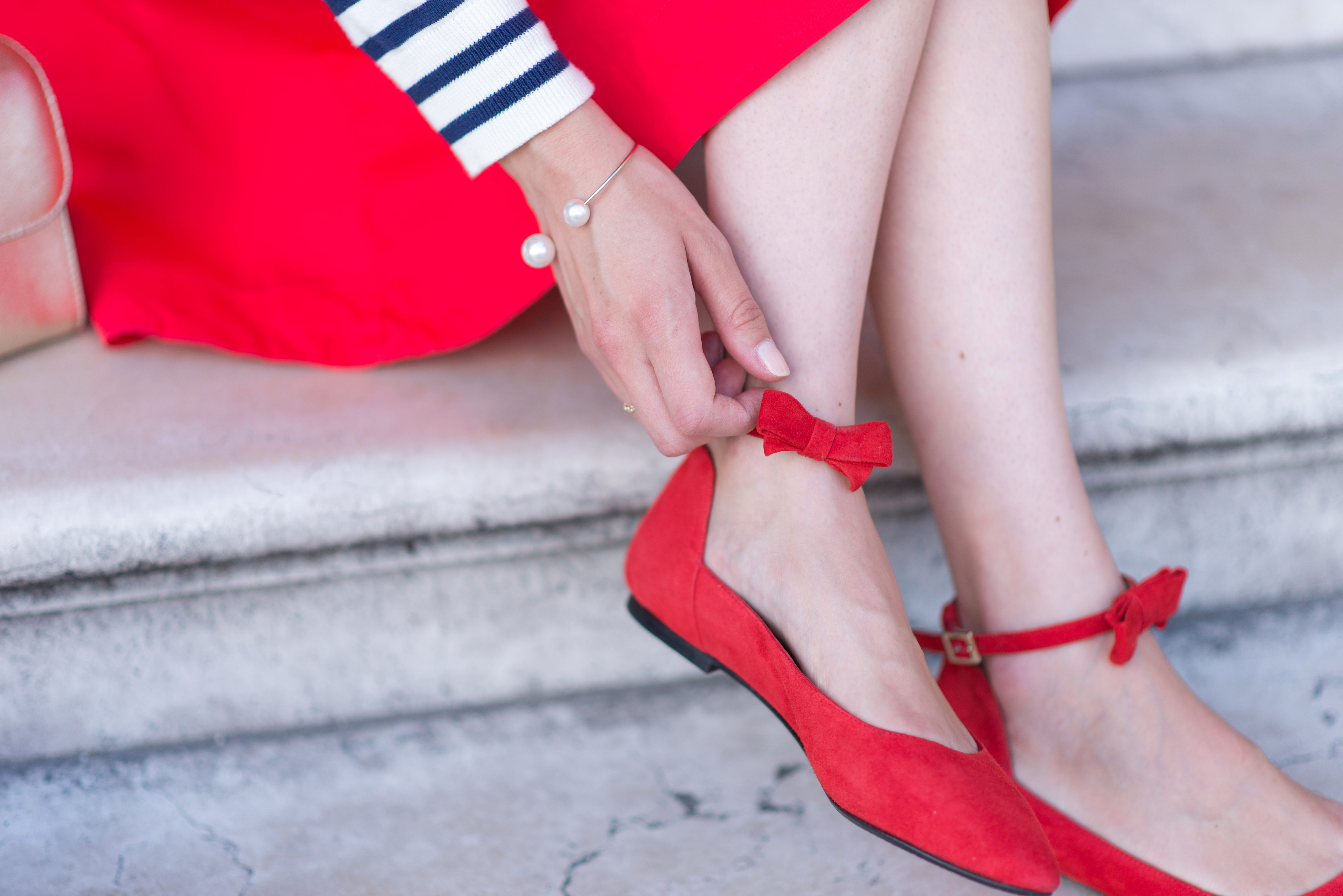 Blog-Mode-and-The-City-Looks-bleu-blanc-rouge-9