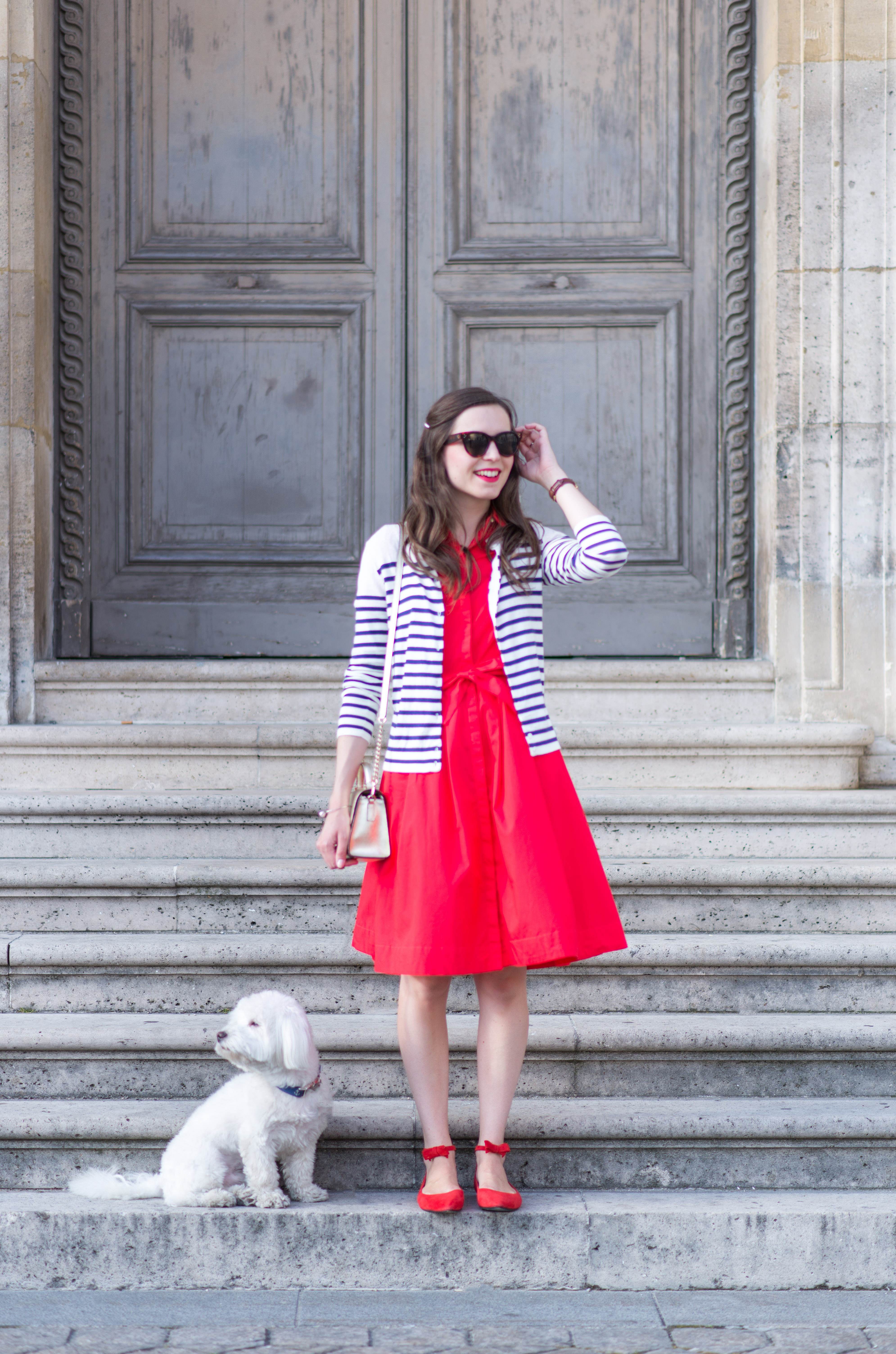 Blog-Mode-and-The-City-Looks-bleu-blanc-rouge