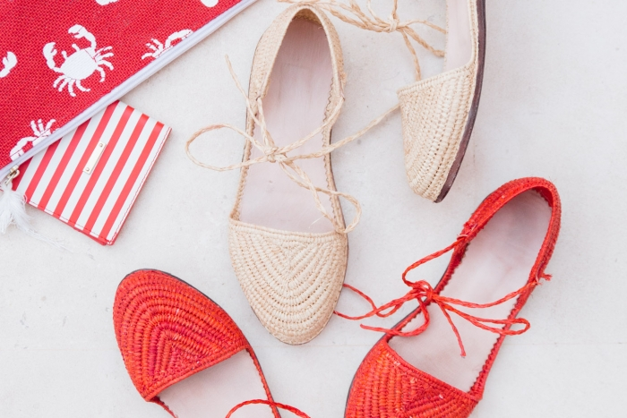 Blog-Mode-And-The-City-Lifestyle-Cinq-Petites-Choses-182-Chaussures-Marrakech