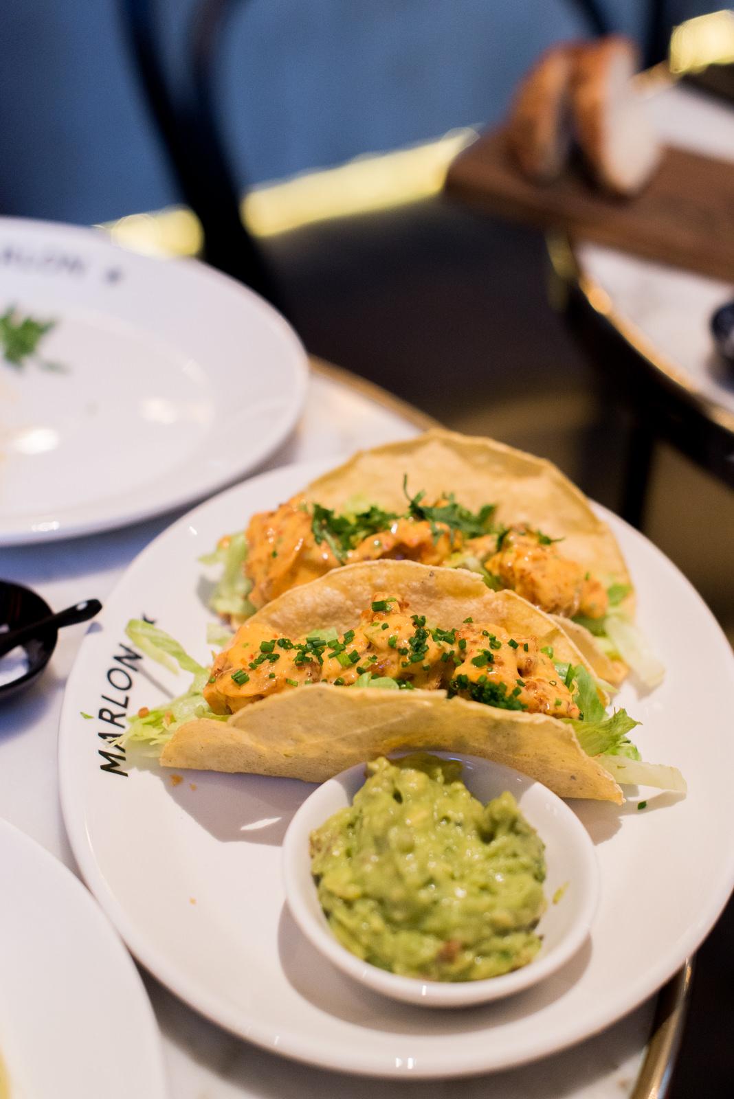 Blog-Mode-And-The-City-Lifestyle-Cinq-Petites-Choses-186-restaurant-Marlon