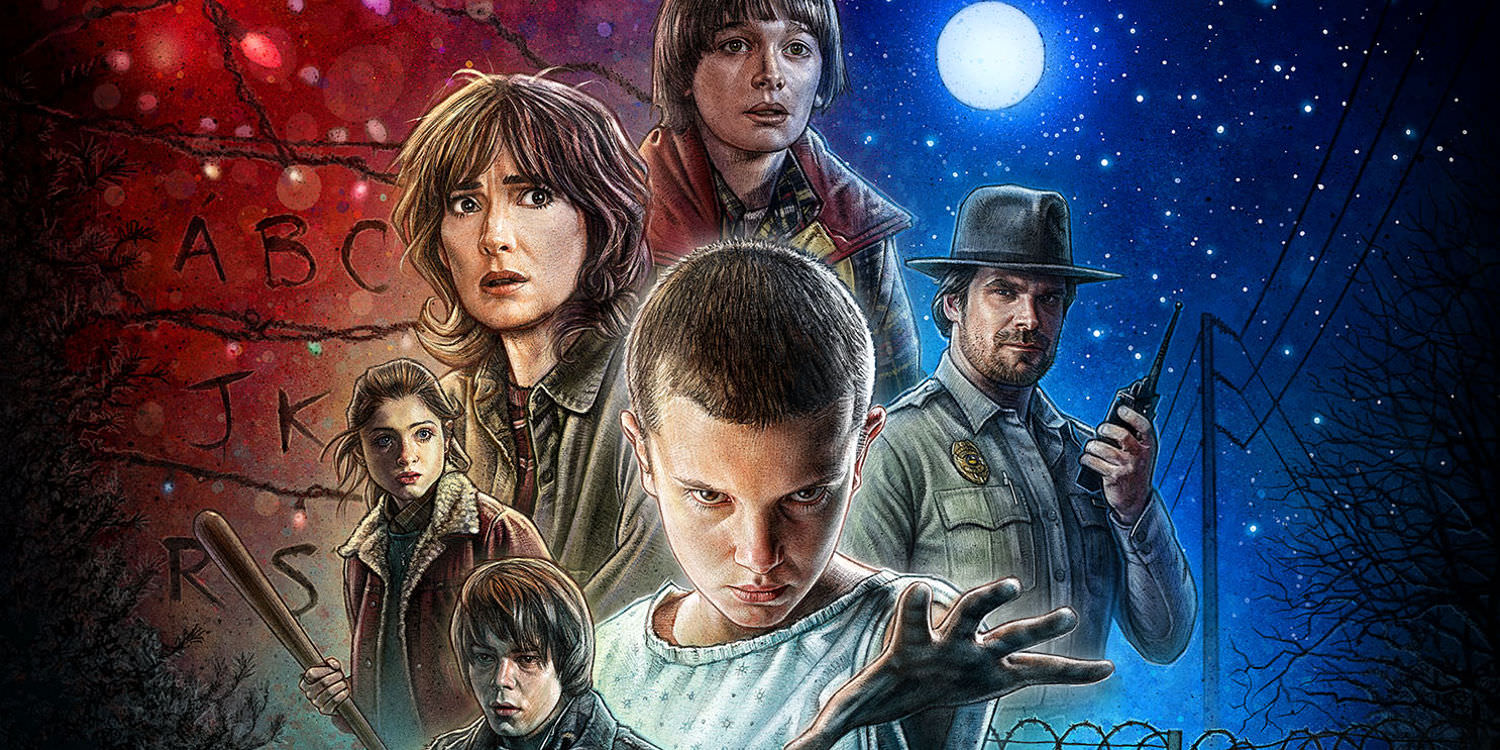 Blog-Mode-And-The-City-Lifestyle-Mes-10-series-preferees-stranger-things