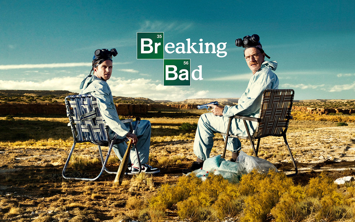 Blog-Mode-And-The-City-Lifestyle-Series-preferees-breaking-bad