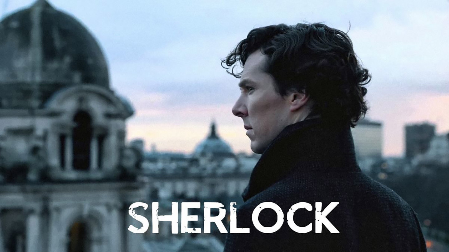 Blog-Mode-And-The-City-Lifestyle-Series-preferees-sherlock