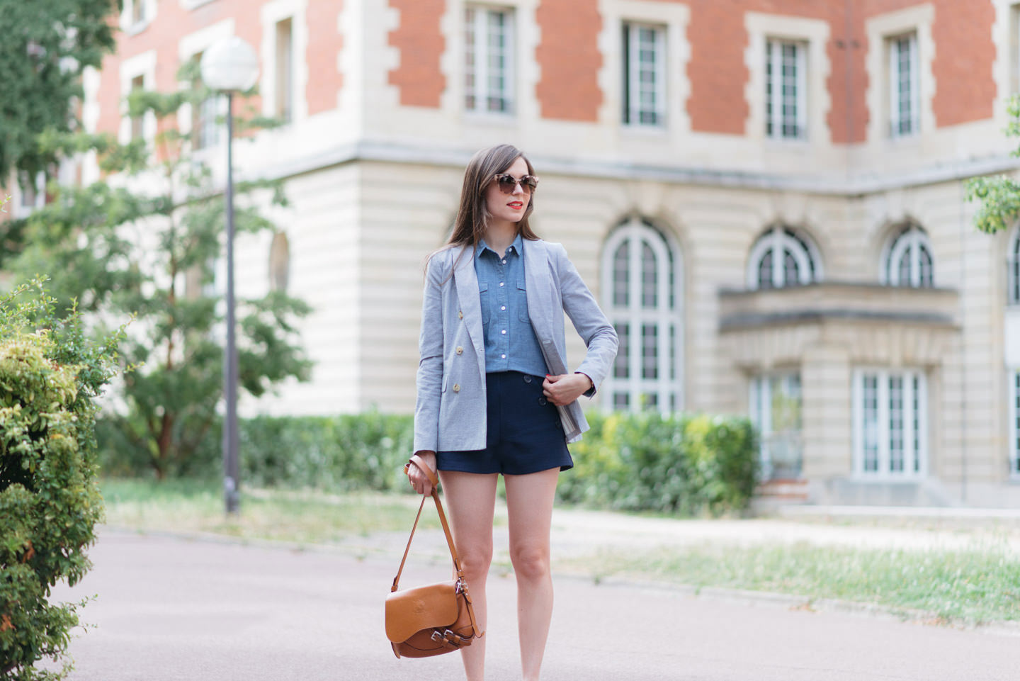 Blog-Mode-And-The-City-Looks-Back-To-School-2016-3