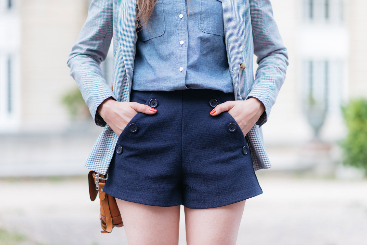 Blog-Mode-And-The-City-Looks-Back-To-School-2016-7