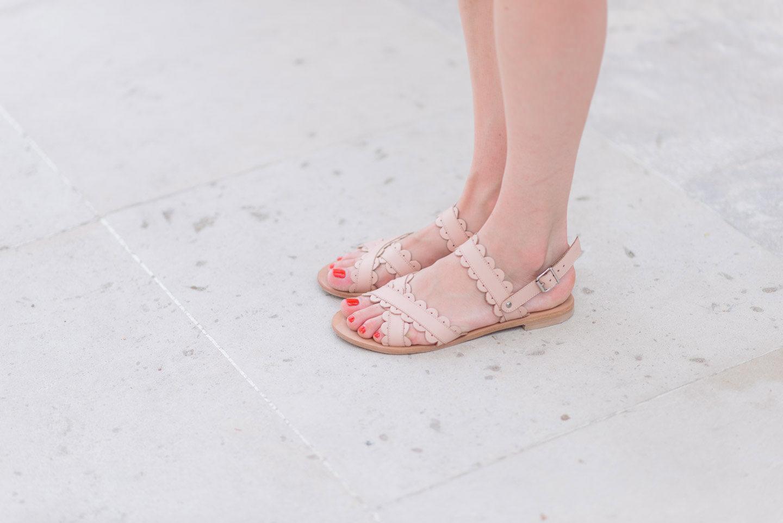 Blog-Mode-And-The-City-Looks-Blouse-Sister-Jane-Palais-Royal-04