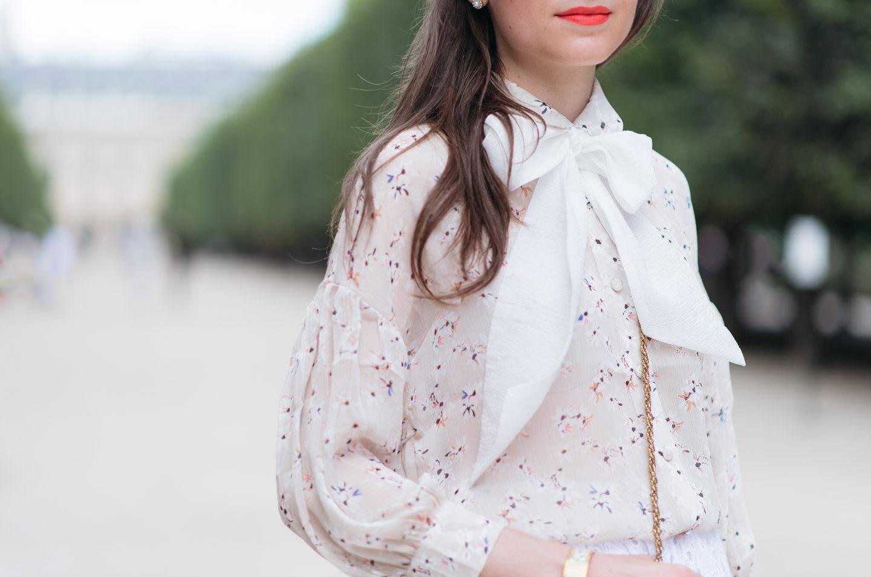 Blog-Mode-And-The-City-Looks-Blouse-Sister-Jane-Palais-Royal-2