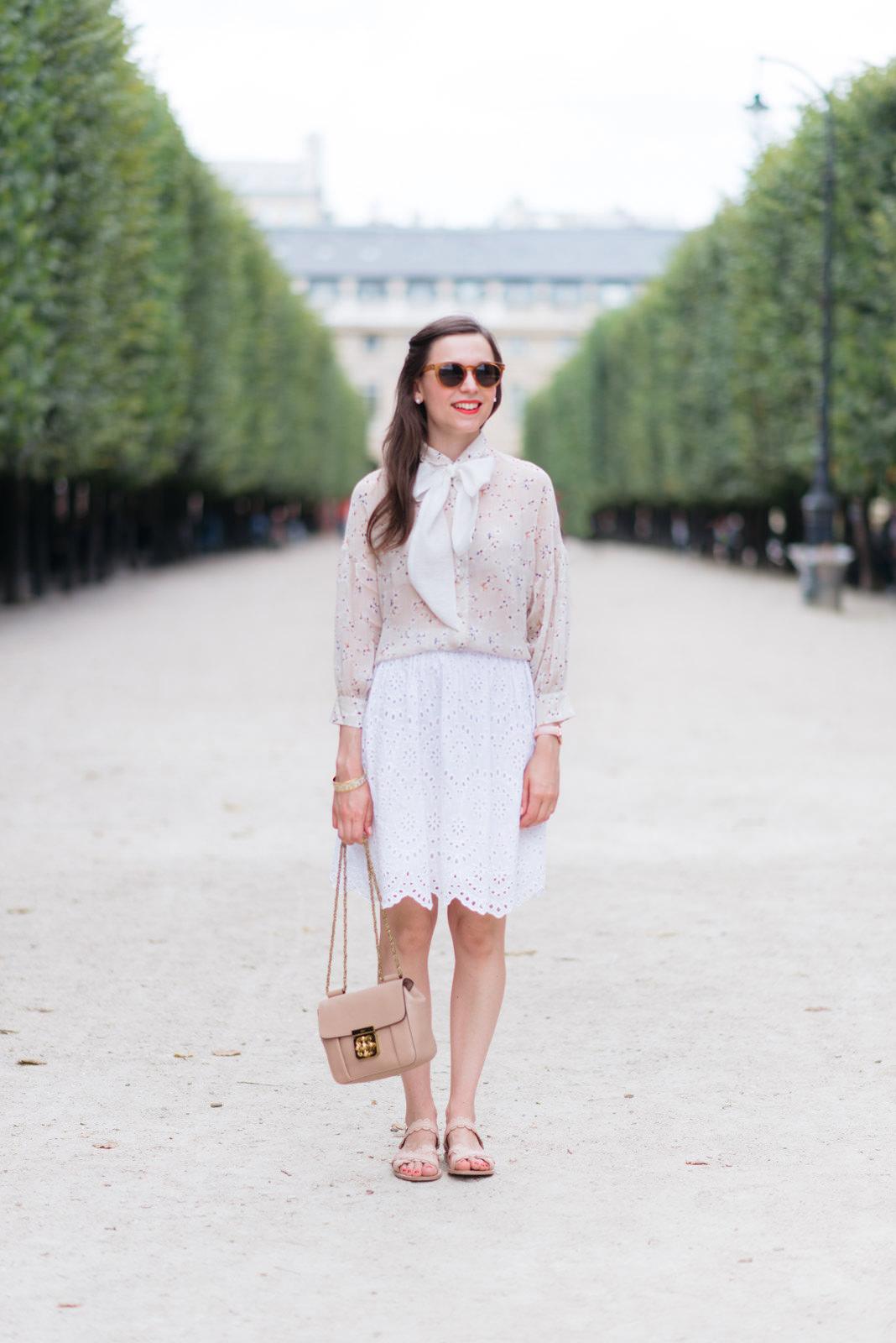 Blog-Mode-And-The-City-Looks-Blouse-Sister-Jane-Palais-Royal-3