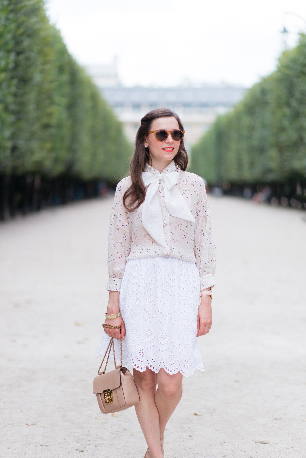 Blog-Mode-And-The-City-Looks-Blouse-Sister-Jane-Palais-Royal-7