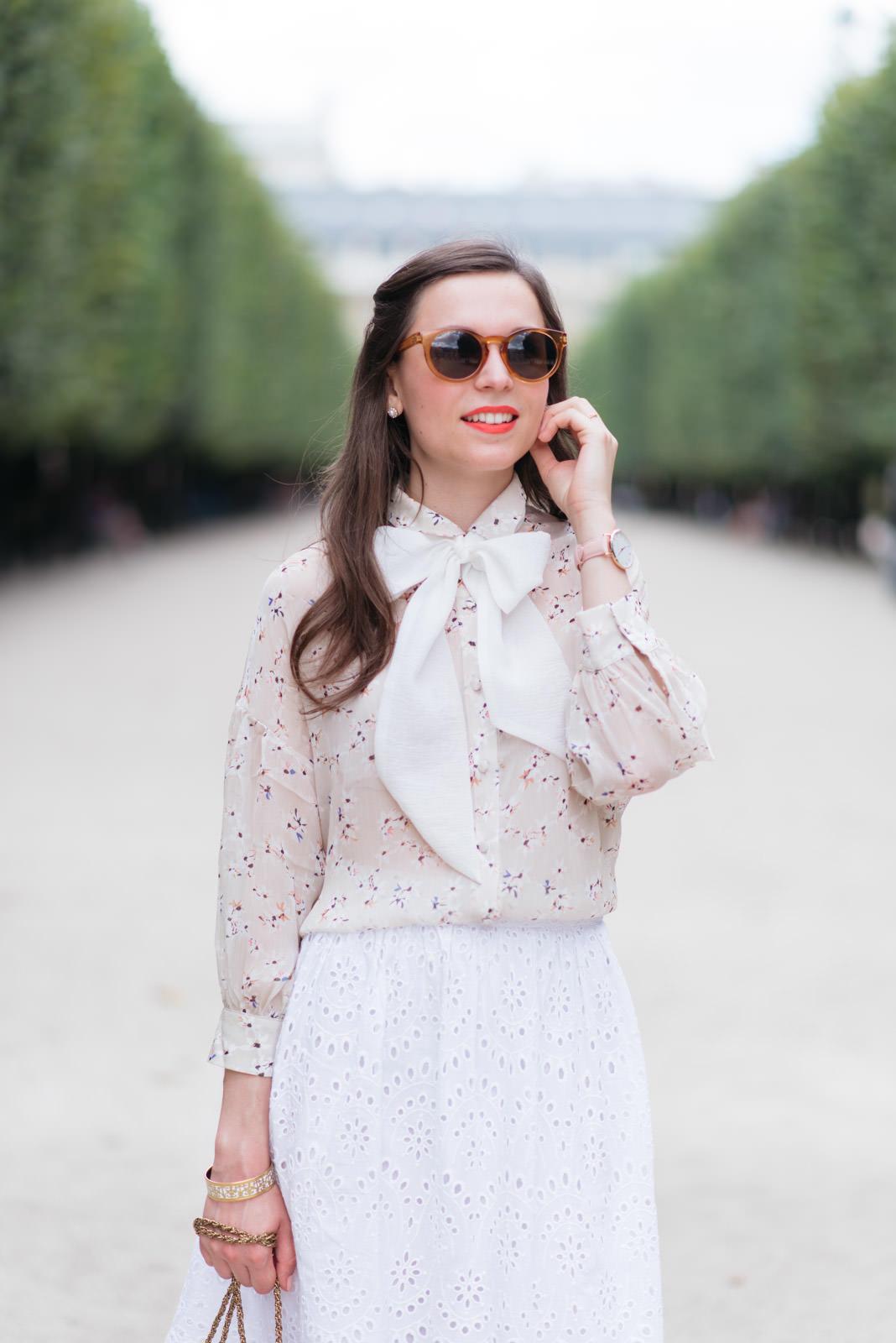 Blog-Mode-And-The-City-Looks-Blouse-Sister-Jane-Palais-Royal