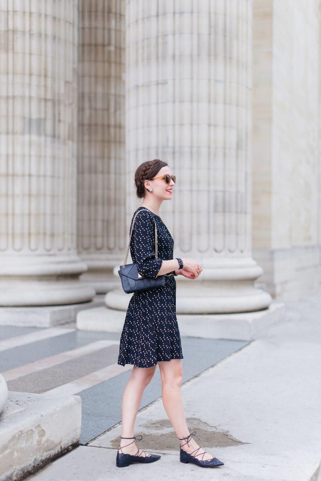 Blog-Mode-And-The-City-Looks-La-Petite-Francaise-2