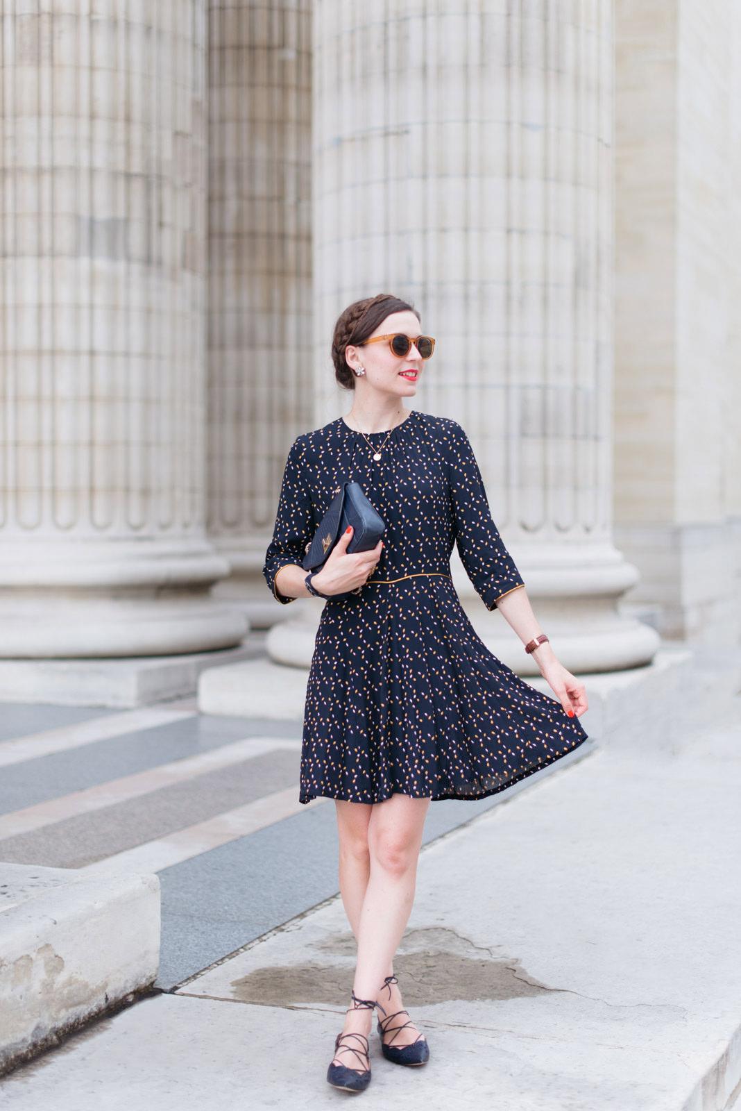 Blog-Mode-And-The-City-Looks-La-Petite-Francaise-3