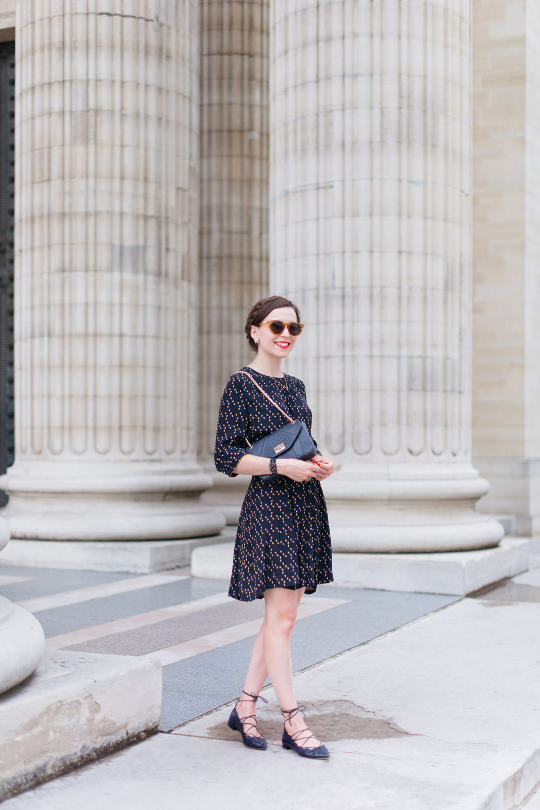 Blog-Mode-And-The-City-Looks-La-Petite-Francaise-5