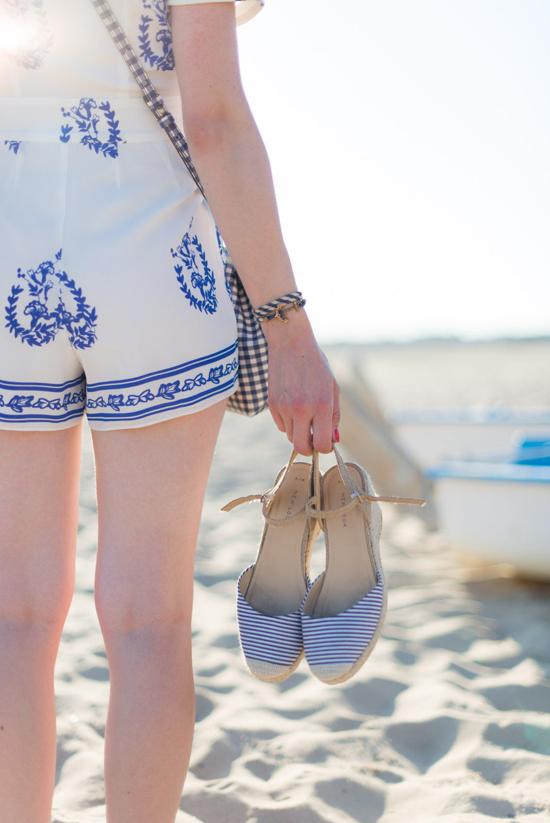 Blog-Mode-And-The-City-Looks-Sur-La-Plage-Andernos-7