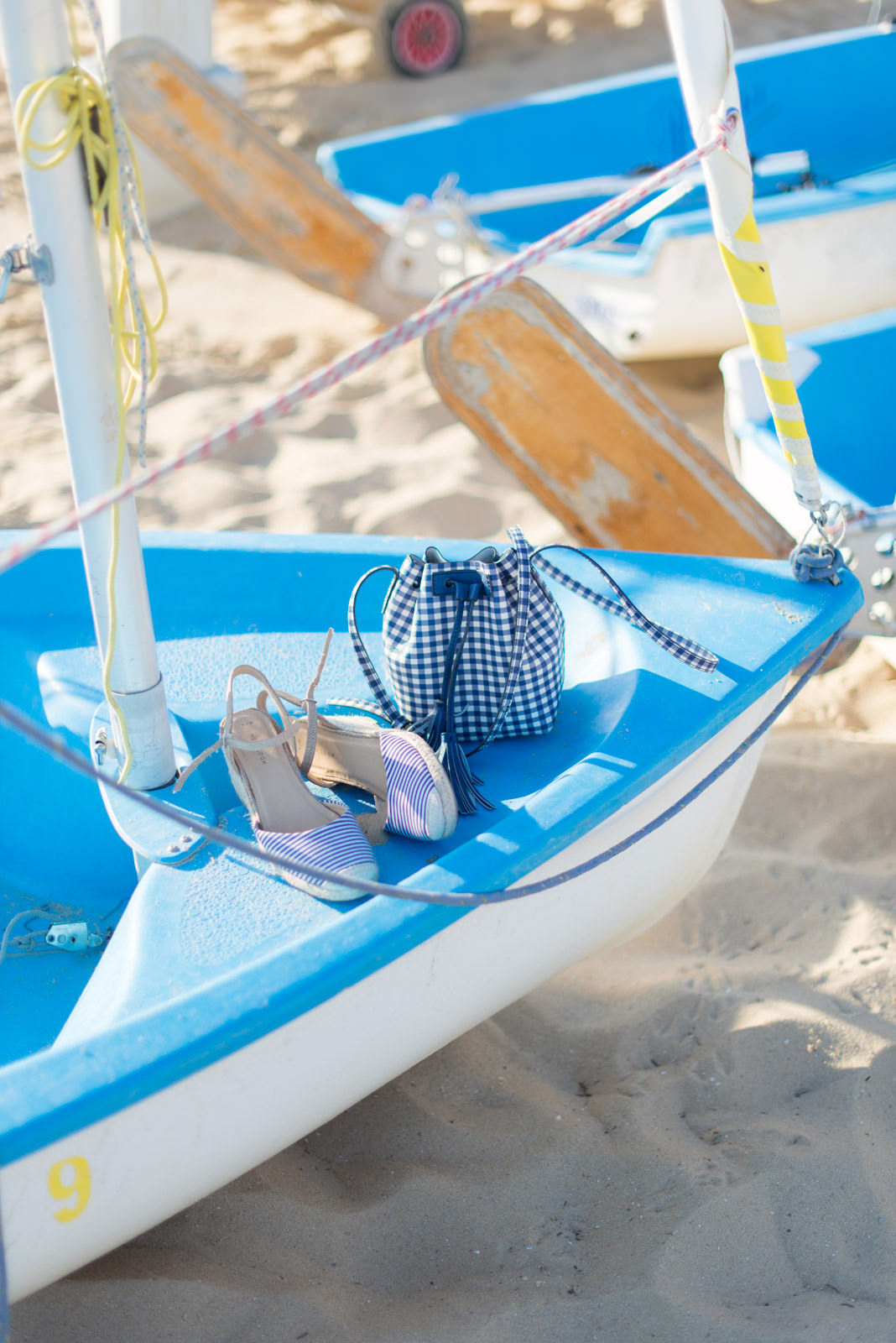 Blog-Mode-And-The-City-Looks-Sur-La-Plage-Andernos-8