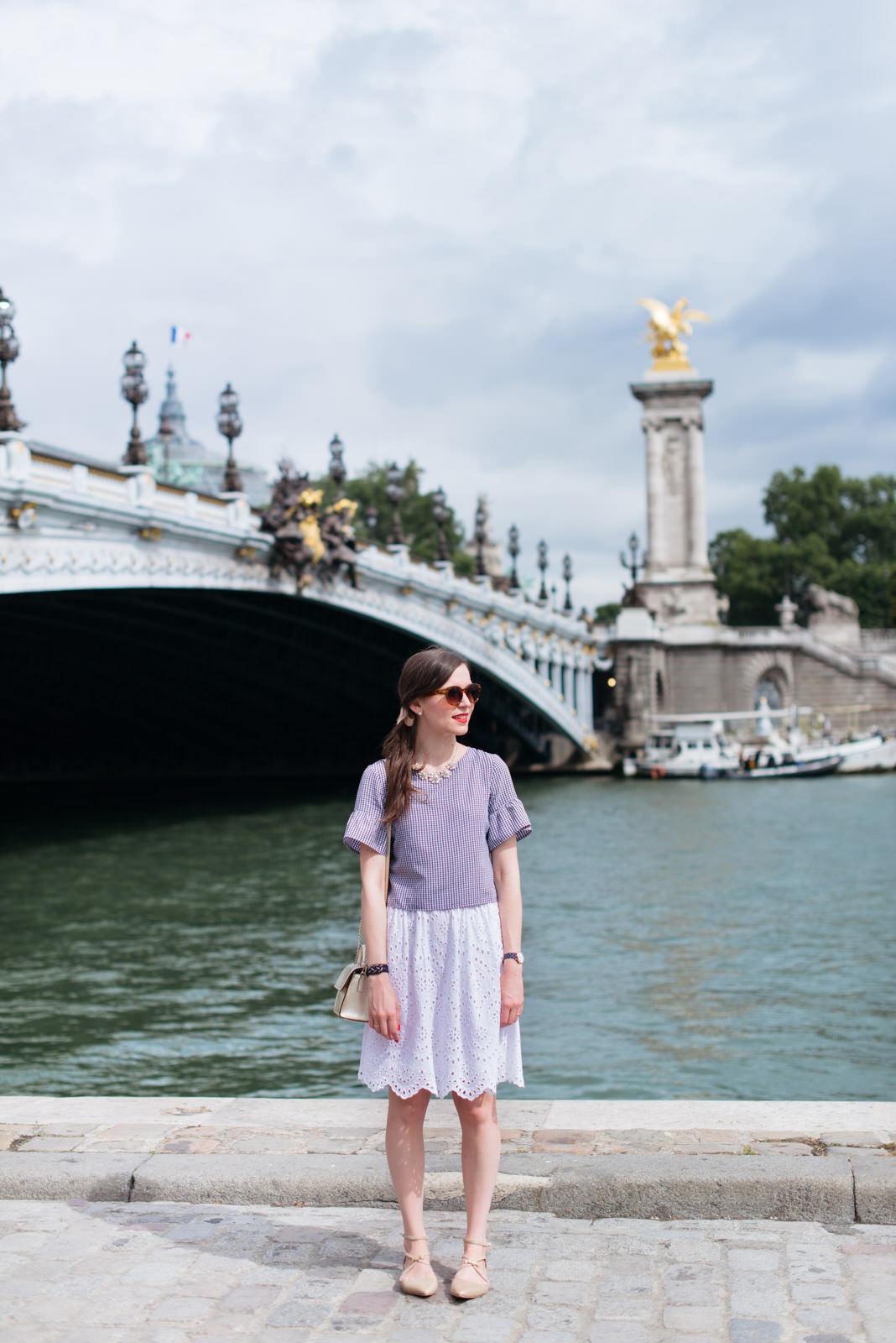Blog-Modea-And-The-City-Looks-Sous-Le-Pont-Alexandre-III