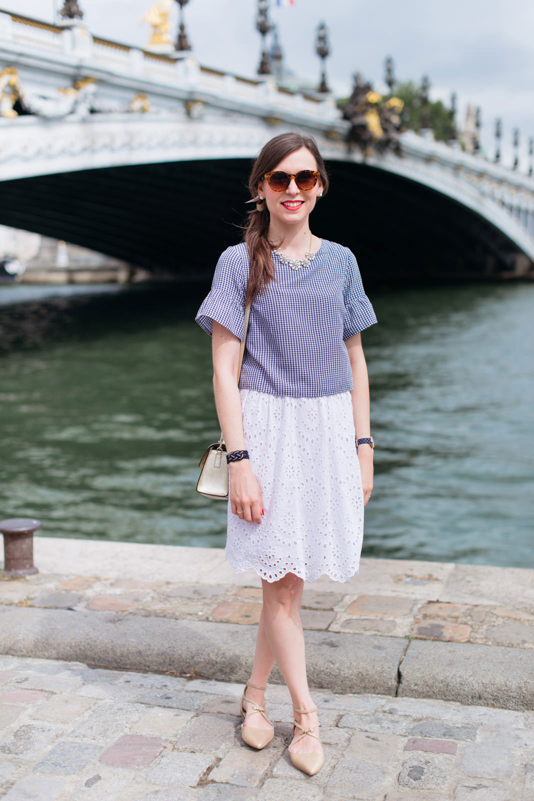 Blog-Modea-And-The-City-Looks-Sous-Le-Pont-Alexandre-III