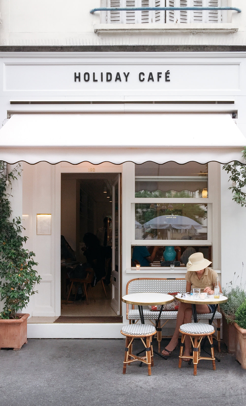 Blog-Mode-And-The-City-Lifestyle-5-petites-choses-187-holiday-cafe