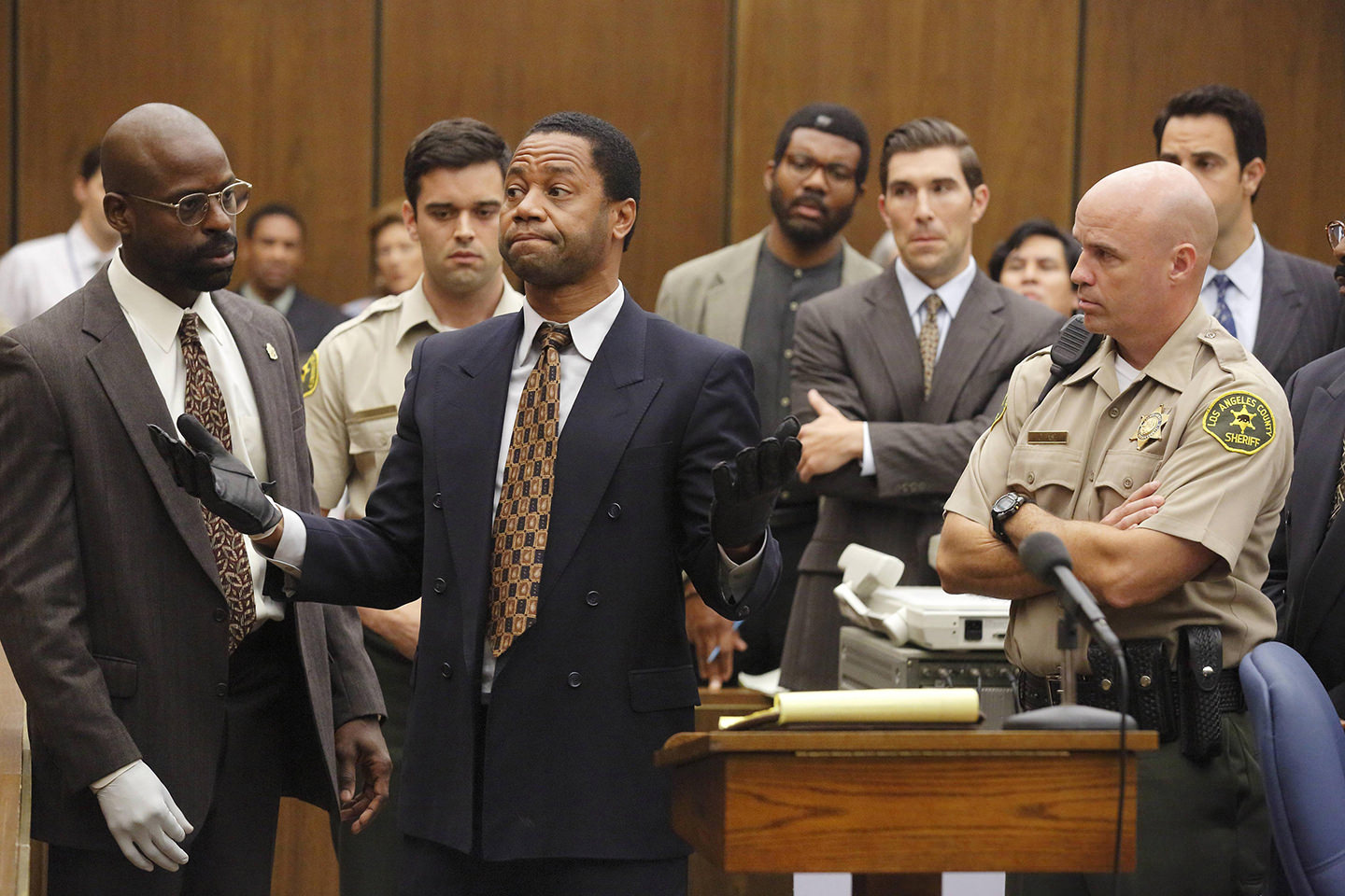 Blog-Mode-And-The-City-Lifestyle-5-petites-choses-190-american-crime-story-the-people-vs-o.j-simpson2