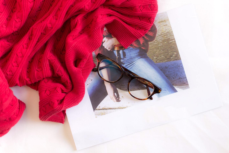 Blog-Mode-And-The-City-Lifestyle-Avec-Sans-Lunettes-2-2