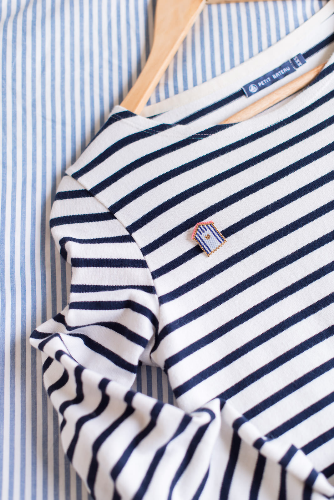 Blog-Mode-And-The-City-Lifestyle-Cinq-Petites-Choses-186-broche-cabine-plage-perles