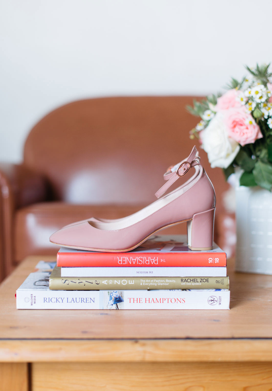 Blog-Mode-And-The-City-Lifestyle-Cinq-Petites-Choses-186-electra-rapetto-chaussures-talons2