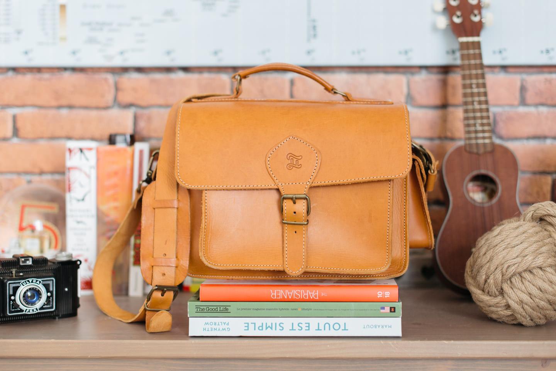 Blog-Mode-And-The-City-Lifestyle-Cinq-Petites-Choses-187-Grafea-sac-appareil-photo