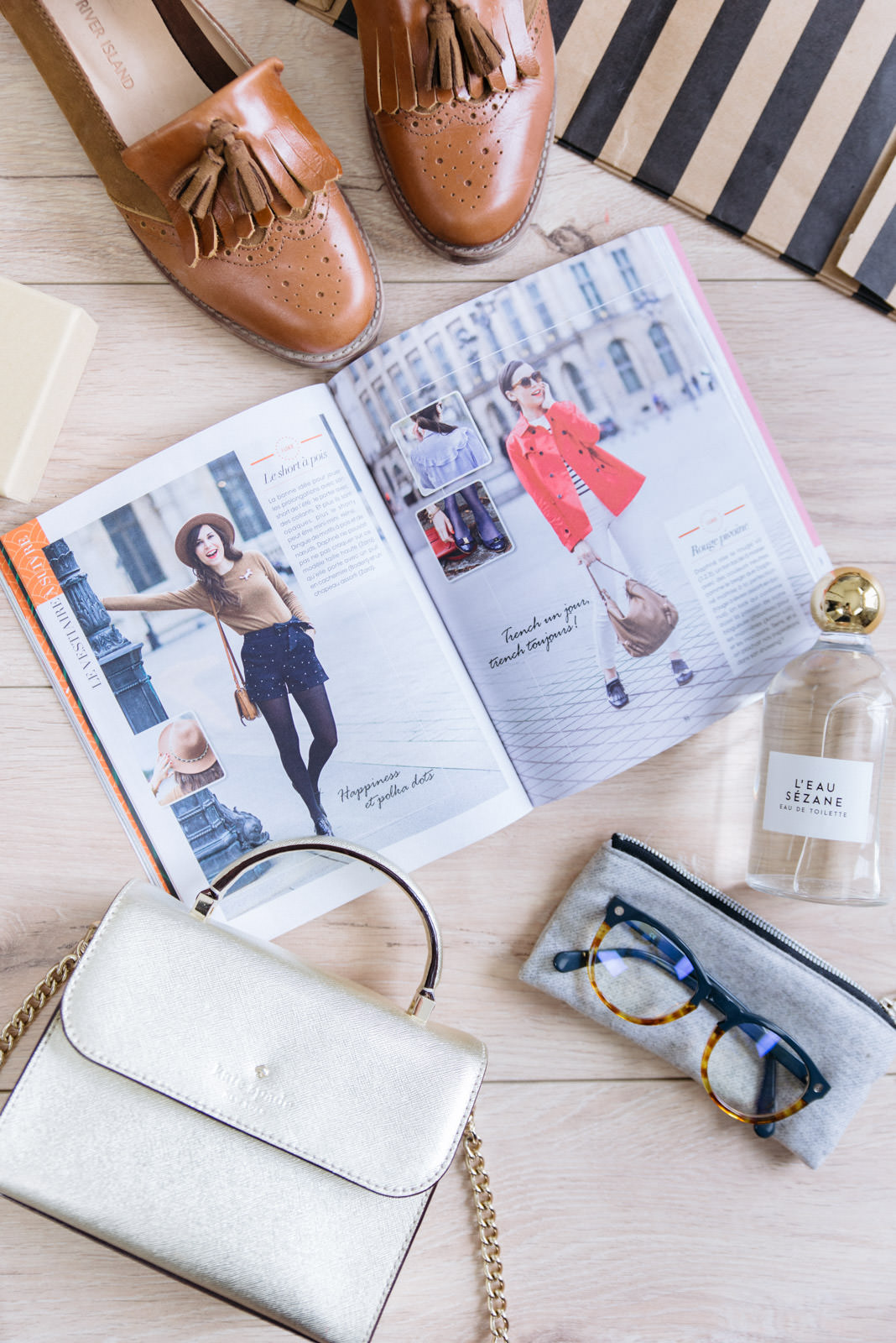 Blog-Mode-And-The-City-Lifestyle-Cinq-Petites-Choses-187-mode-and-the-city-as-you-like4