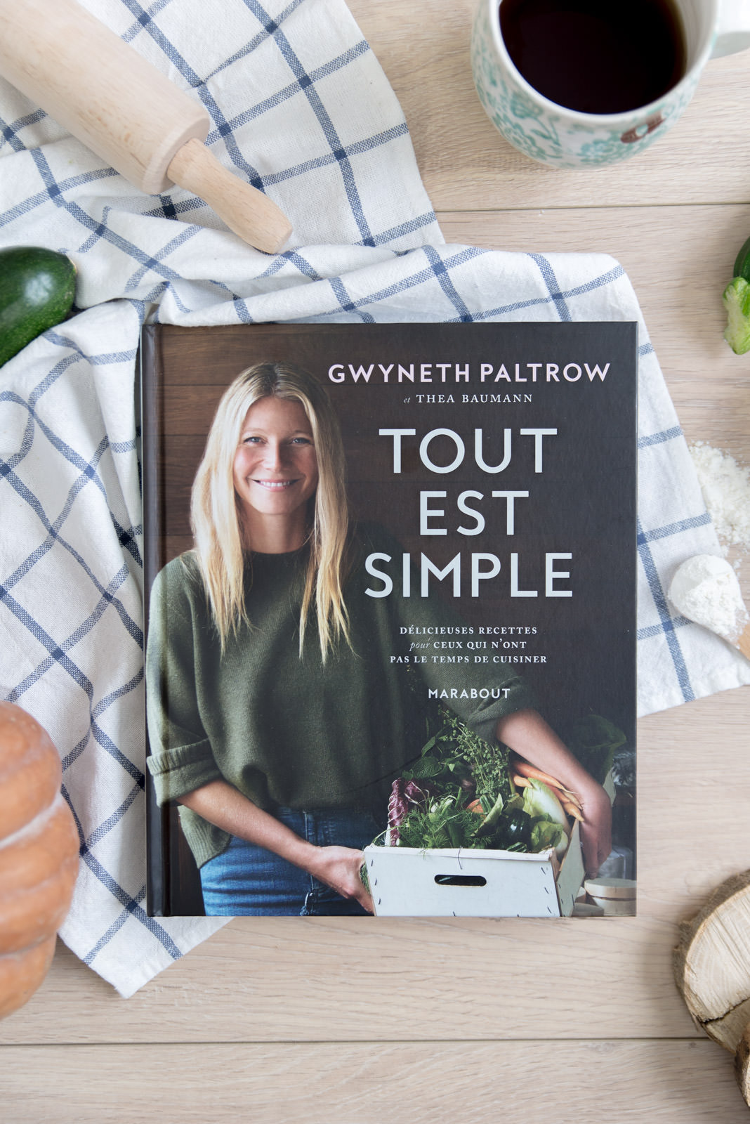 Blog-Mode-And-The-City-Lifestyle-Cinq-Petites-Choses-187-tout-est-simple-gwyneth2