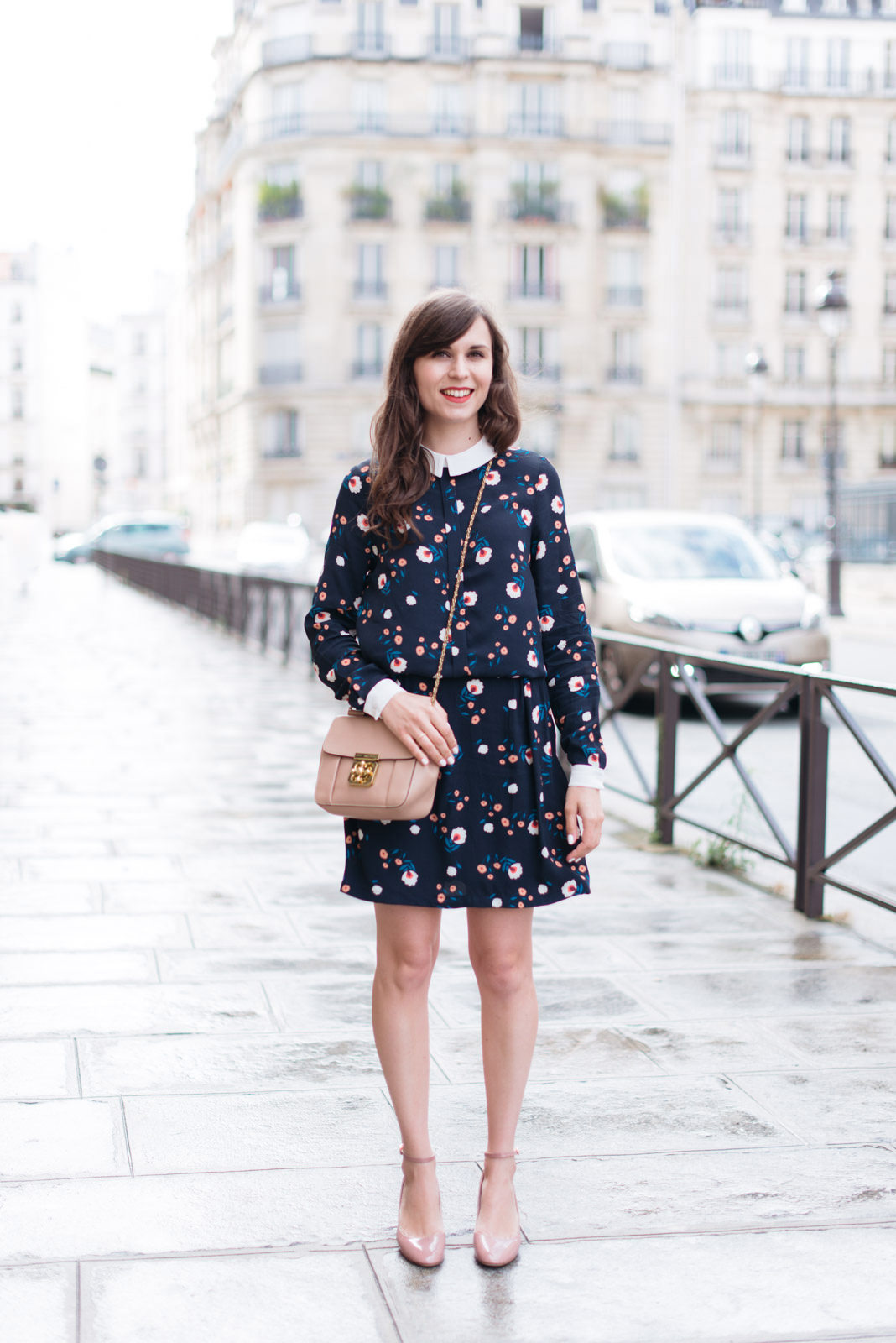 Blog-Mode-And-The-City-Looks-Electra-Repetto-4