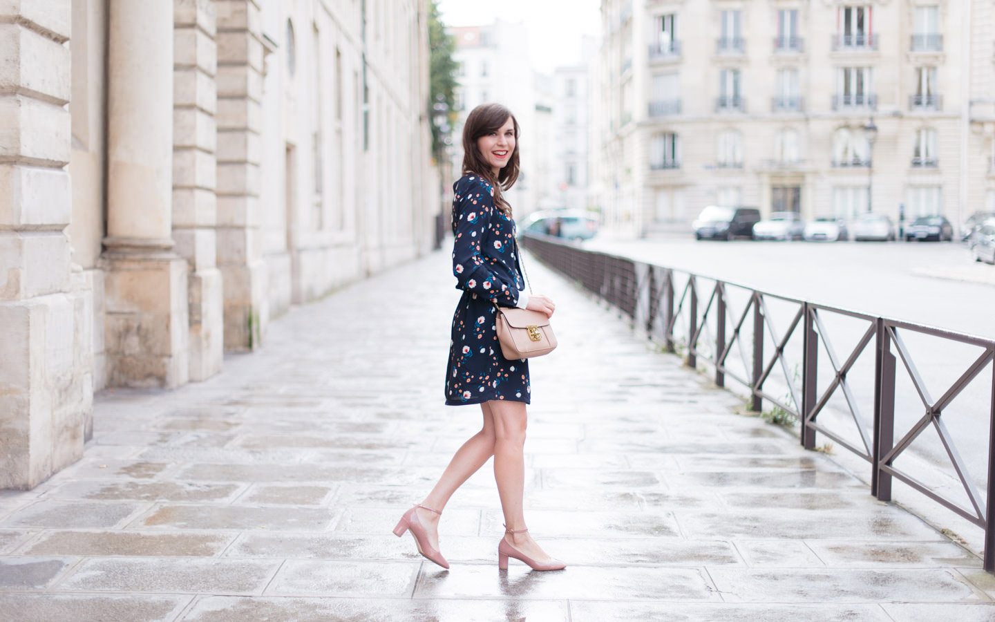 Blog-Mode-And-The-City-Looks-Electra-Repetto-5