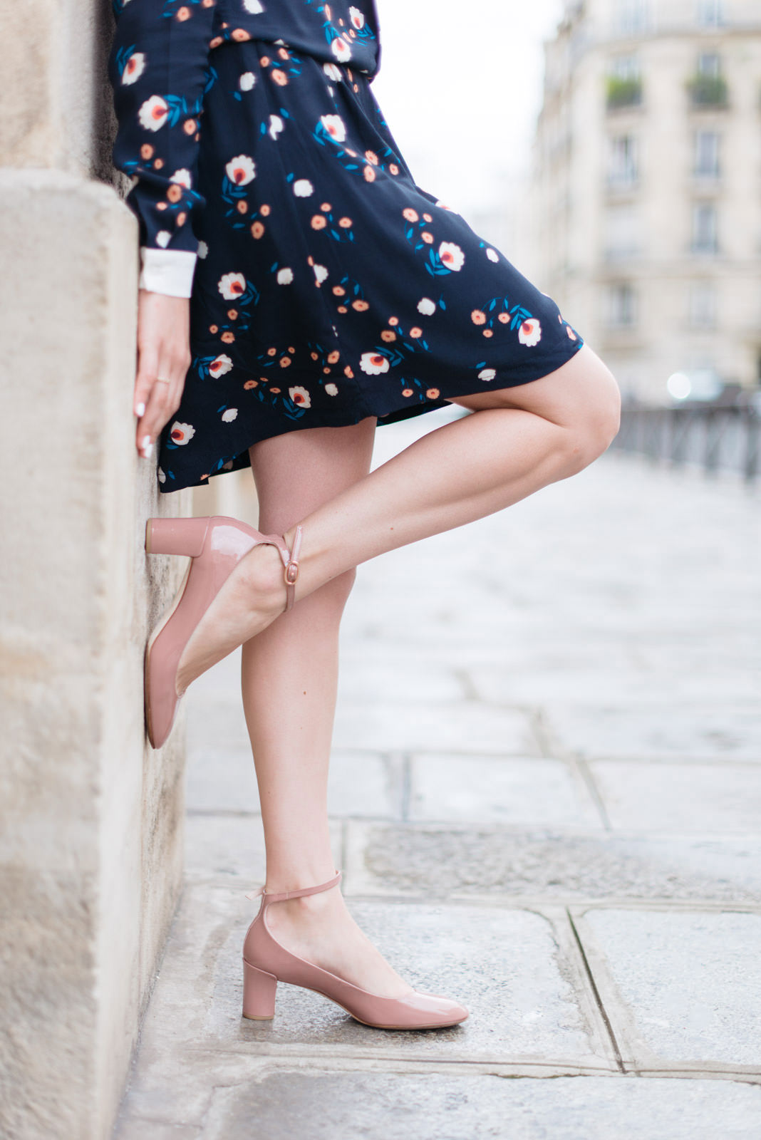 Blog-Mode-And-The-City-Looks-Electra-Repetto-9