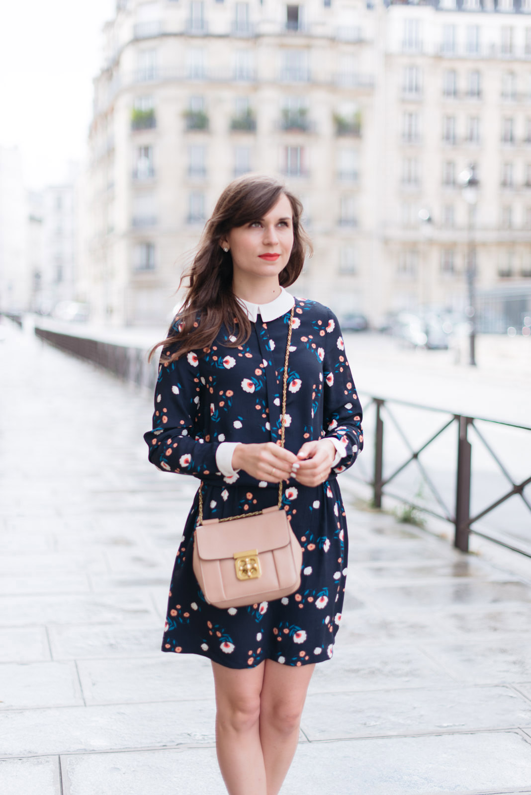 Blog-Mode-And-The-City-Looks-Electra-Repetto
