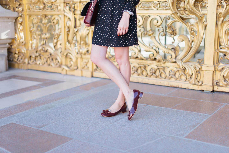 Blog-Mode-And-The-City-Looks-Petit-Palais-7