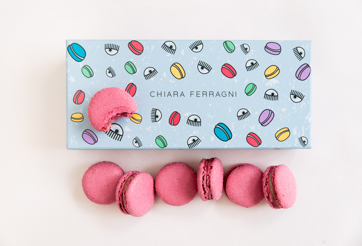 Blog-Mode-And-The-City-lifestyle-cinq-petites-choses-188-laduree-chiara-ferragni