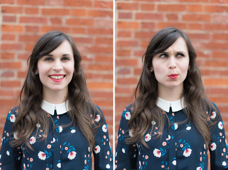 Blog-mode-and-the-city-beaute-mes-rouges-a-levres-favoris-automne-montage01