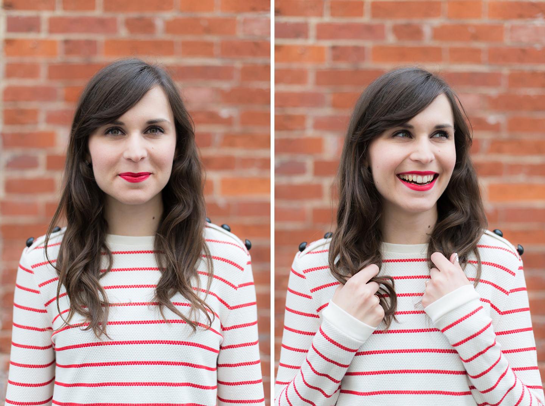 Blog-mode-and-the-city-beaute-mes-rouges-a-levres-favoris-automne-montage02