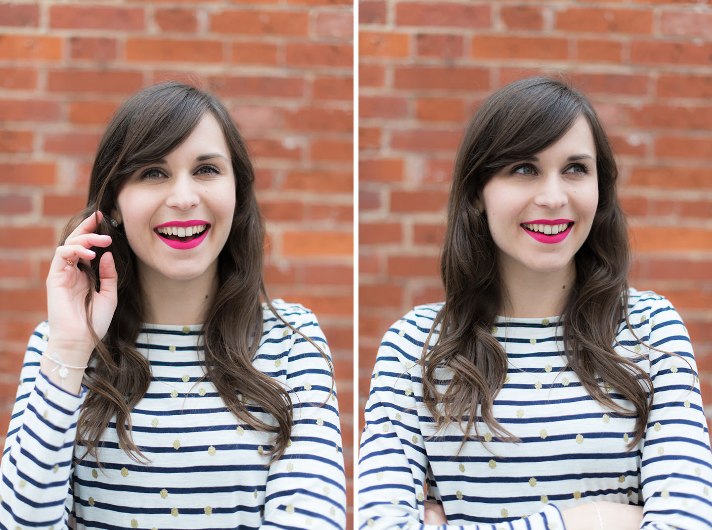 Blog-mode-and-the-city-beaute-mes-rouges-a-levres-favoris-automne-montage03