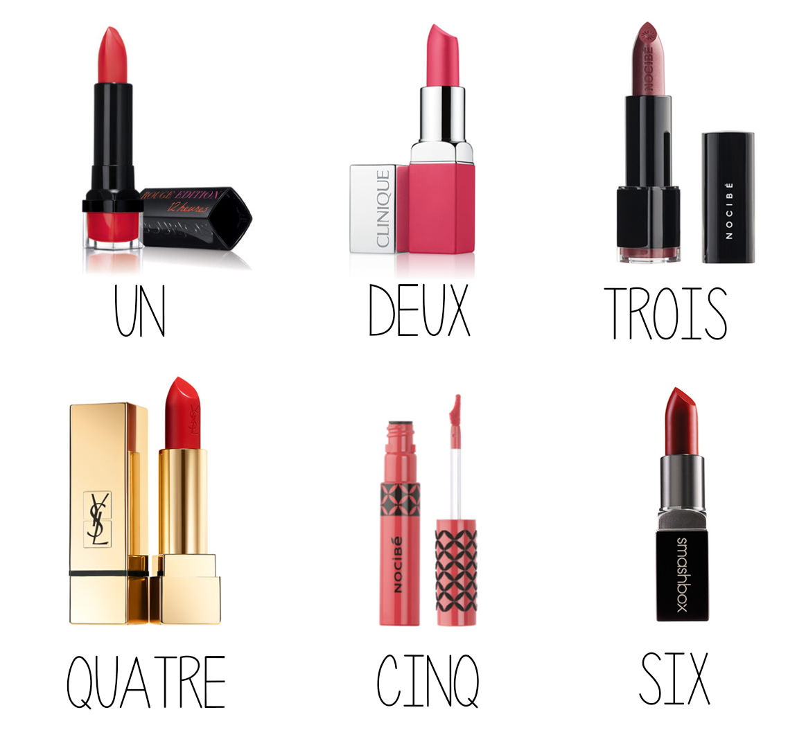 Blog-mode-and-the-city-beaute-montage-lipsticks