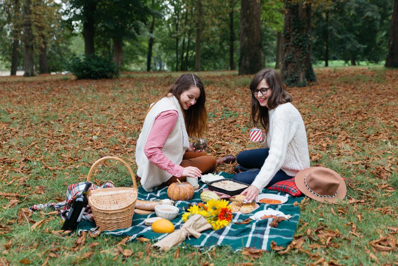 Blog-Mode-And-The-City-LIfestyle-Pique-nique-automne-18