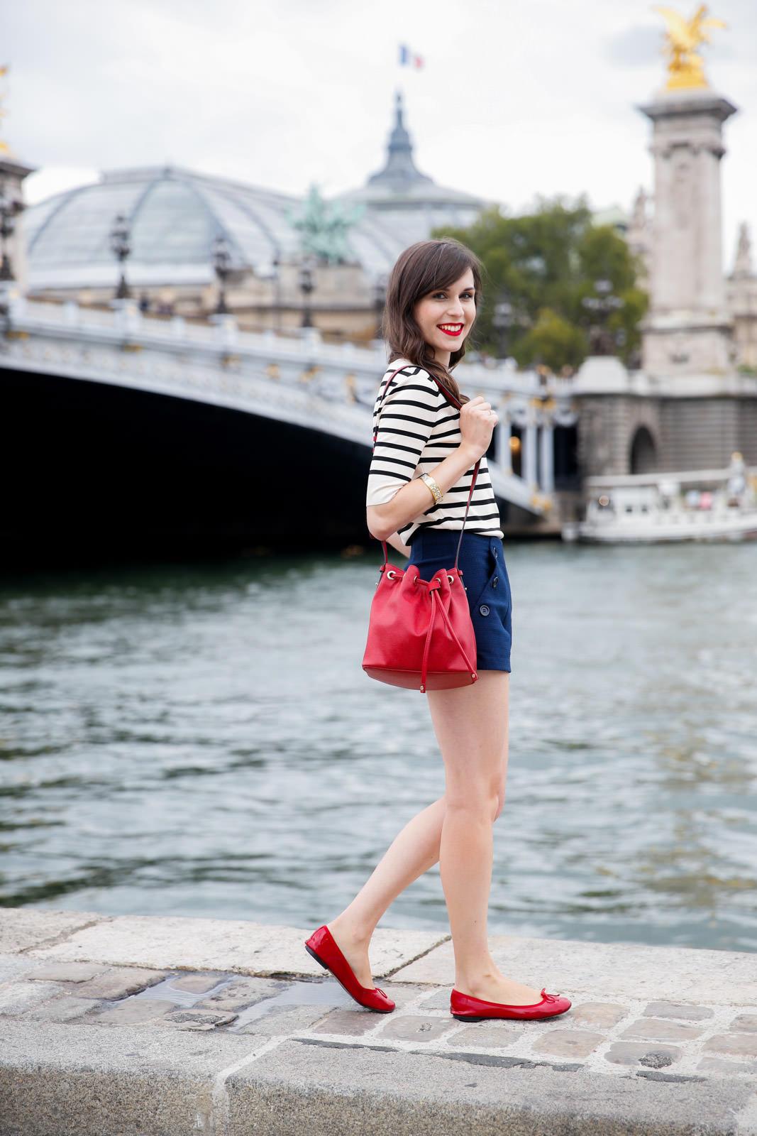 Blog-Mode-And-The-City-Les-Rouges-Velvet-Et-12h-Bourjois-3