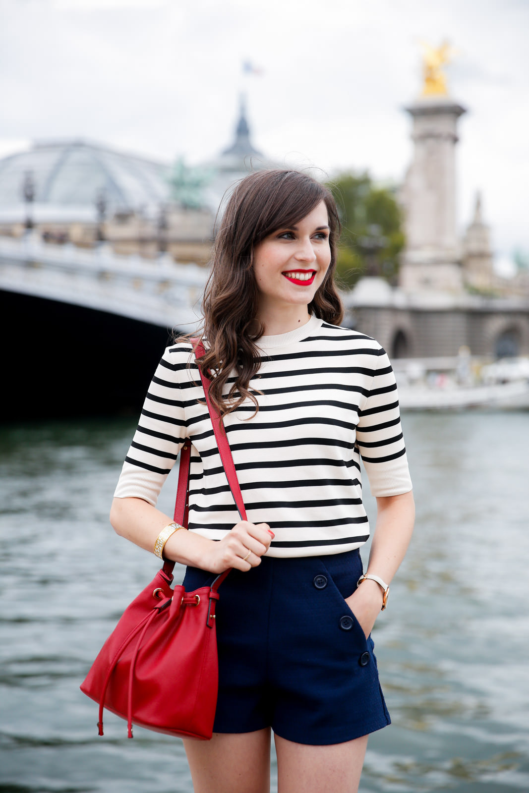 Blog-Mode-And-The-City-Les-Rouges-Velvet-Et-12h-Bourjois-5