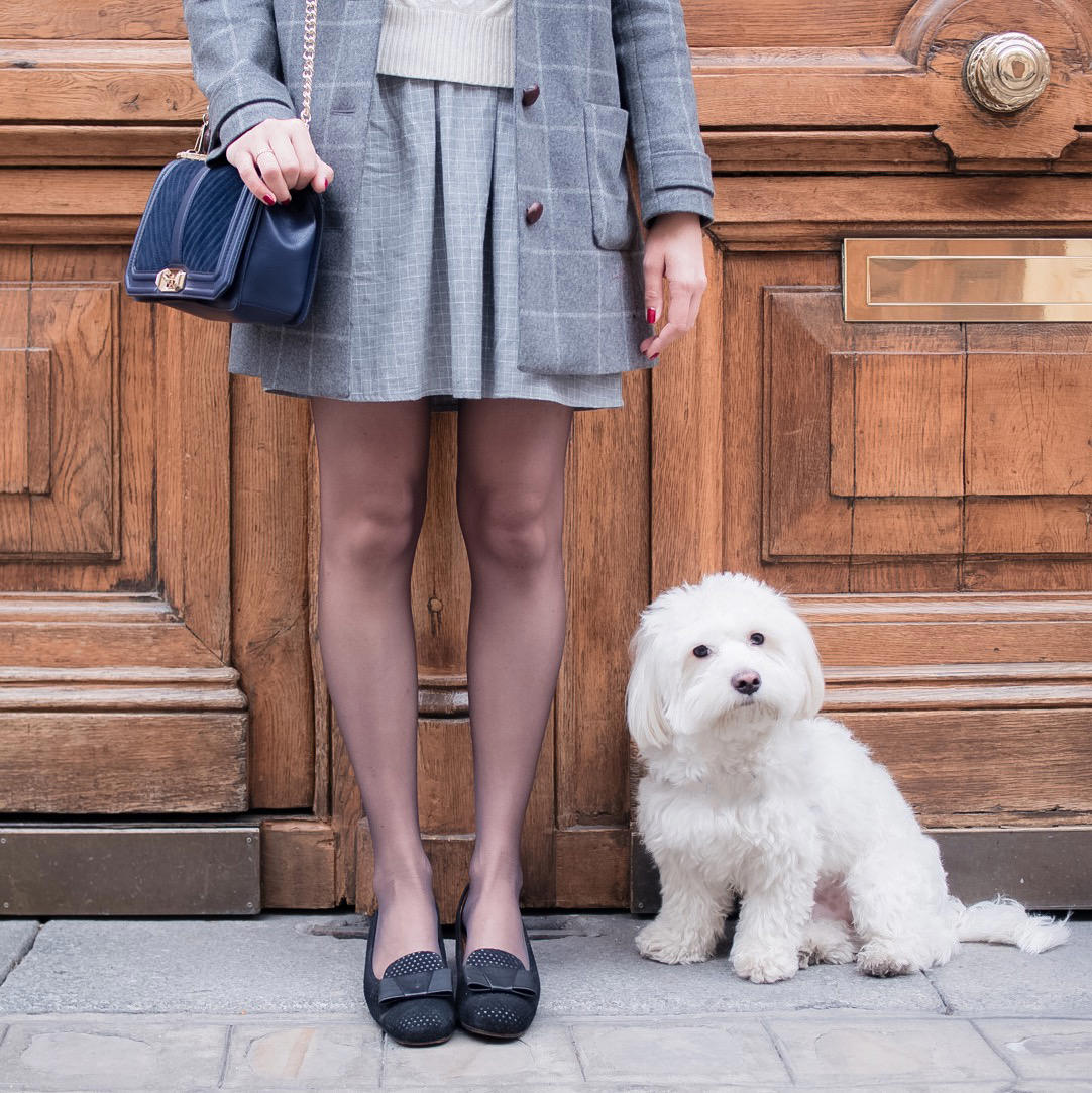 Blog-Mode-And-The-City-Lifestyle-Cinq-Petites-Choses-193-Chie-Mihara